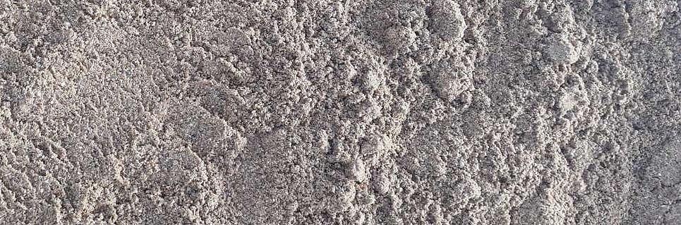 980-324 песок мытый-min.jpeg