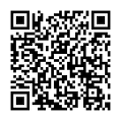 E00CA7EA-C469-4088-9D16-D5B0F490D38F.png
