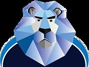 Logo2562_edited.png