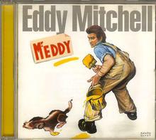 sc eddy mitchell.jpg