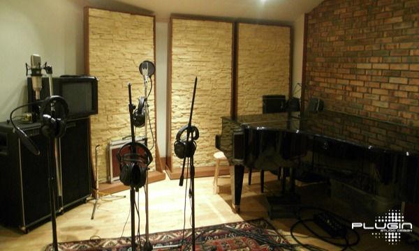 7_VK_productions_speak_room_copie_edited