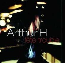 arthur h.jpg