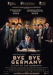 BYE BYE GERMANY2.jpg