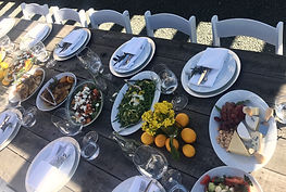 cuvee_lunch_napa