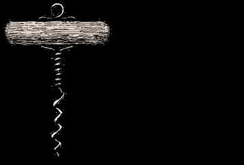 Cuvee Wine Country Events Logo