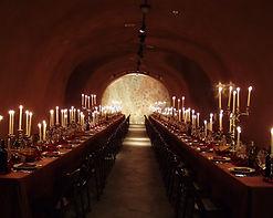 bvt_cuvee_cave_dinner
