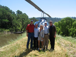 bvt_helicopter_napa