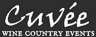 Cuvee Wine Country Events