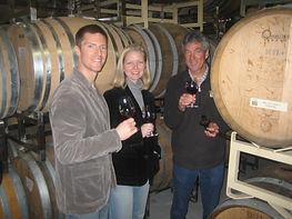 winemaker_chris_loxton