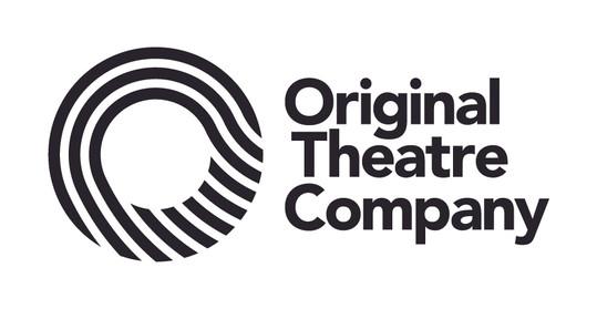 OTC_Primary_Logo_Black_101016.jpg