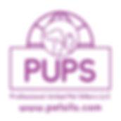 PUPS_logo_square.jpg
