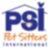 PSI_logo_square.jpg