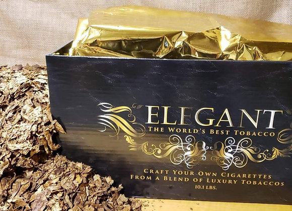 Elegant Package