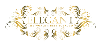 Logo-Elegant-1200px.png