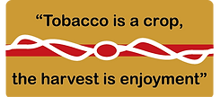 tobacco is a crop logo.png