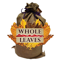 Whole-Leaves_edited.png