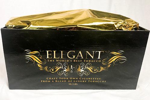 Elegant Tobacco