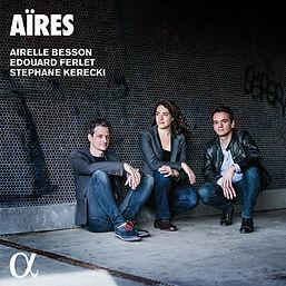 aires_signature.jpg
