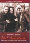 NUIT AMERICAINE DVD