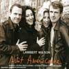 NUIT AMERICAINE CD