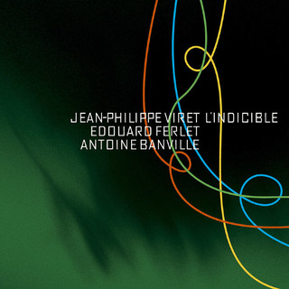 L'INDICIBLE