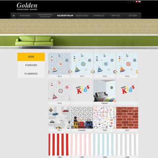 Golden2.jpg