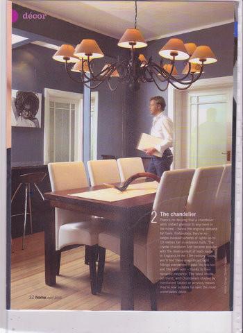 Home Magazine.jpg