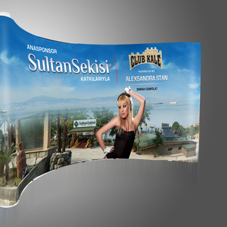 sultanstand3d.jpg