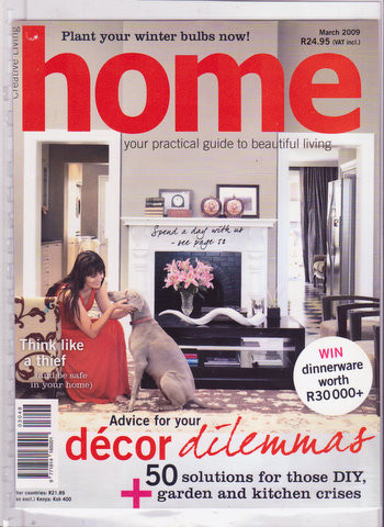 Home Magazine Cover Horn.jpg