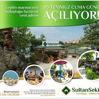 sultanPostailan2.jpg