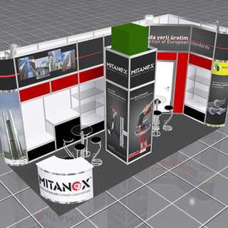 Mitanox3.jpg