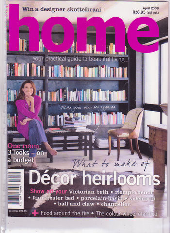Home Magazine (2).jpg