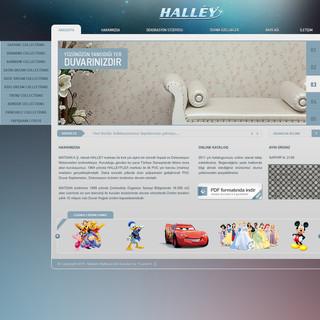 web1Ana.jpg