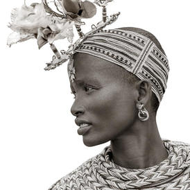 Angelina-Samburutribe_