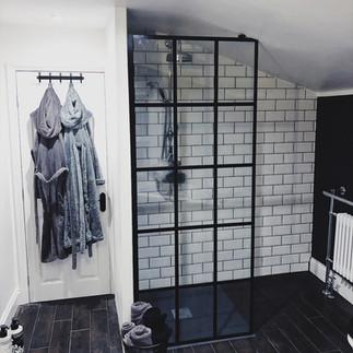 Showerscene.jpeg