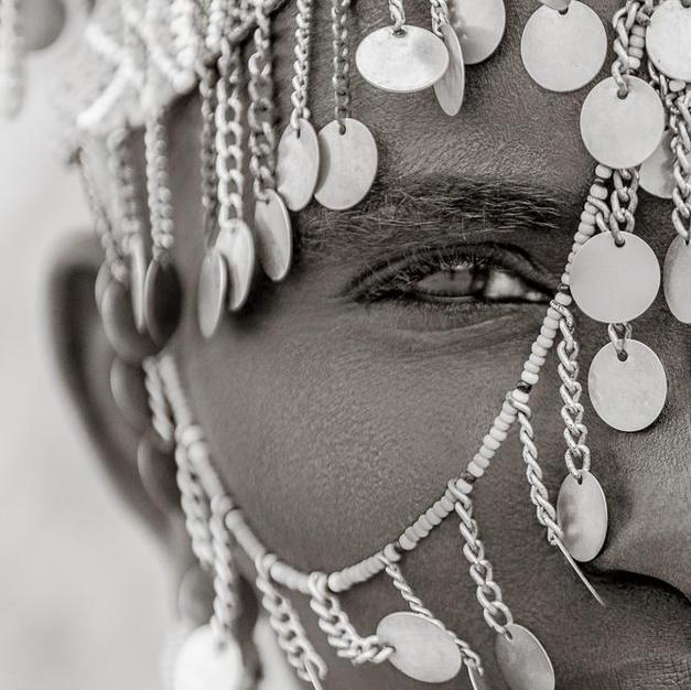 Malika-Samburutribe1