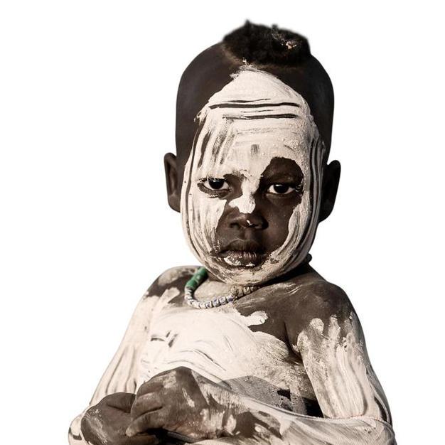 BABYANDI-YoungKaraboy