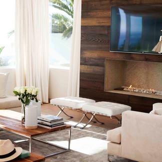 fireplace wonders