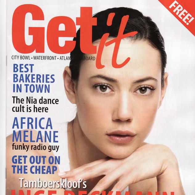Get It - Aug 08.jpg