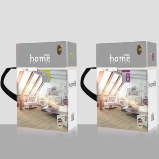Home_Handset2017.jpg