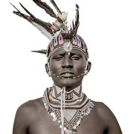 Iman-Samburuwarrior2