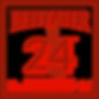 Beefeater_Logo_70cl_Transparent_ÔÇô_RGB.