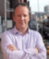 Richard Dieck
