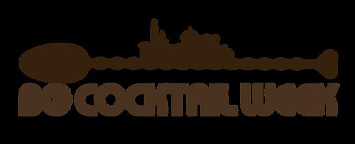 logo cocktail week-01.png