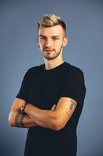BOBINO - Misha Turetskyy.jpg