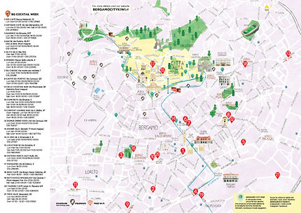 mappa2020.jpg