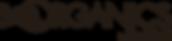 170804_OrganicsByRedBull_Logo_Burn_RGB_M