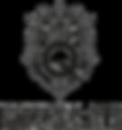 DescriptorAgedLogo_Vertical-(2).png