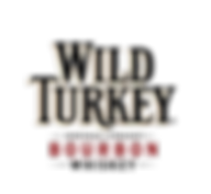 WT_Logo_KSBW_Color_Stacked-01.png
