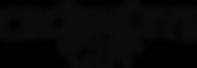 CrossKeysGinSecondaryLogoBlack.png